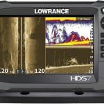 Lowrance HDS-7 Gen 3 Review