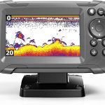 Lowrance Hook-4x Product Review