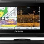 Garmin ECHOMAP™ Plus 73cv Review