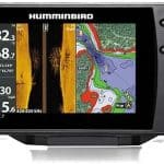 Humminbird Helix 7 CHIRP Si GPS G2N Fish Finder Review