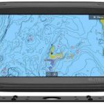 8 Best Fish Finders in 2021 - Garmin vs Lowrance vs Humminbird