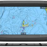 8 Best Fish Finders in 2020 - Garmin vs Lowrance vs Humminbird